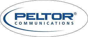 PELTOR COMMUNICATIONS